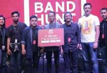 pemenang-levis-band-hunt