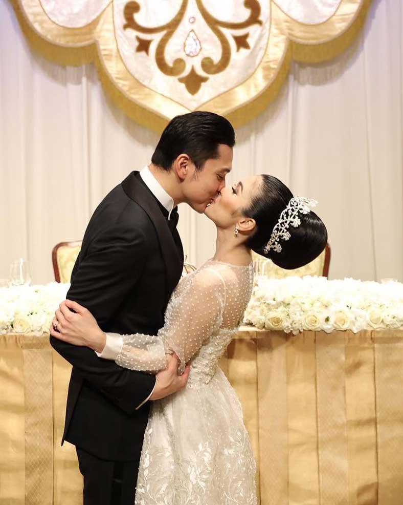 pernikahan-sandra-harvey-3