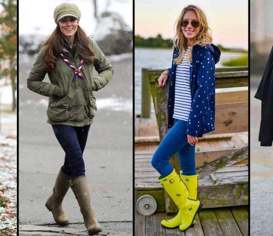 sepatu-boots-untuk-musim-hujan-1