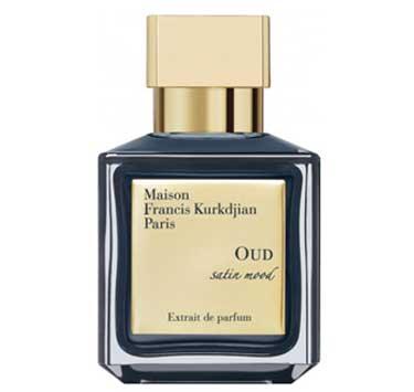 Maison-Francis-Kurkdjian-(oud-satin-mood)