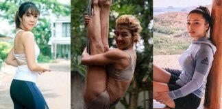 artis-pole-dance