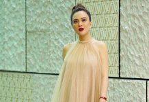 feature-image-shandy-aulia-baju-hamil