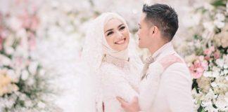 gaun-pernikahan-citra-kirana-1