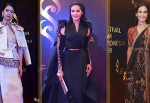 gaun-terbaik-festival-film-indonesia-2019