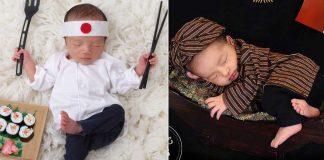 ide-pemotretan-bayi-newborn-artis