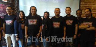 konser-boyce-avenue-di-indonesia