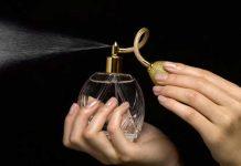 parfum-agar-awet