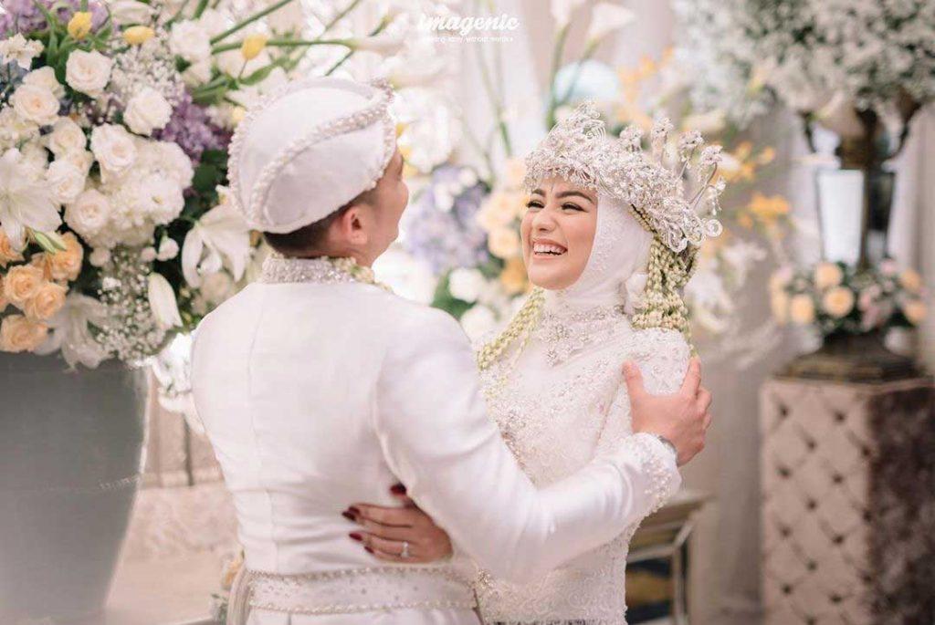 pernikahan-citra-kirana-dan-rezky-adhitya