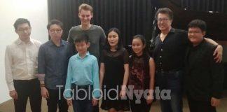 pianis-cilik-indonesia-masterclass