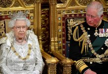 ratu-elizabeth-pensiun