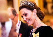 tiara-kate-middleton-2
