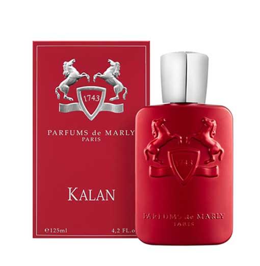 Parfum-de-Marly-(Kalan)