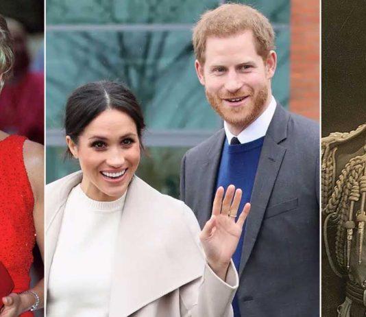 anggota-royal-family-mundur