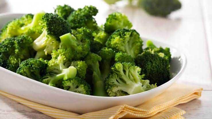 brokoli-tidak-baik-untuk-flu