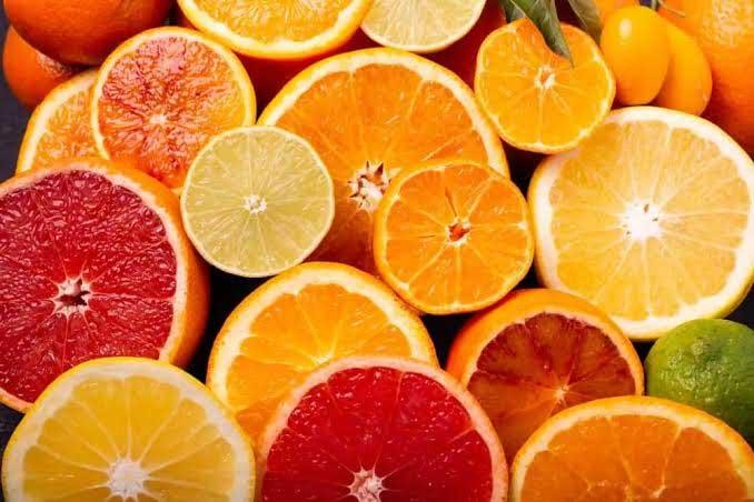 jeruk-tidak-baik-untuk-flu