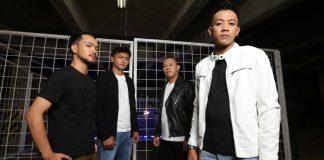 k13n-band