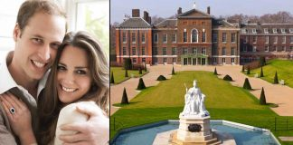 kate-middleton-kensington-palace