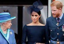 brand keputusan-ratu-elizabeth-pangeran-harry-meghan-markle-mundur