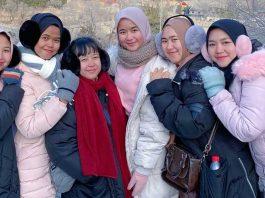 mahasiswa-indonesia-di-wuhan