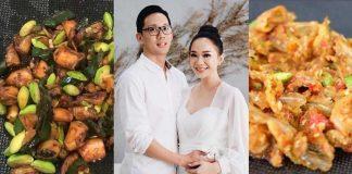 masakan-yuanita-untuk-suami