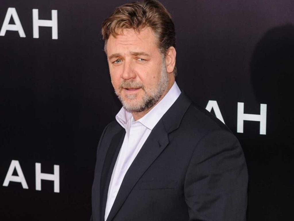 russell-crowe-donasi