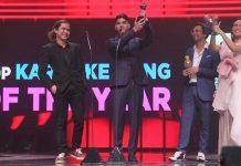 Billboard Indonesia Music Awards