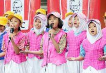 KFC-DBL