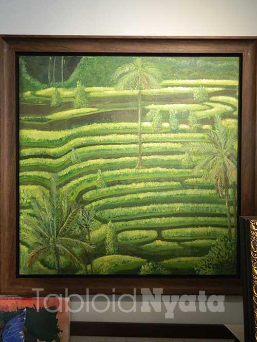 Vincent Gallery