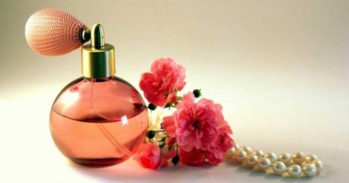 aroma-parfum-menurut-kepribadian