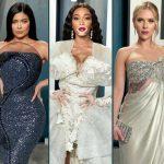 gaun-terbaik-oscars-after-party-vanity-fair-2020