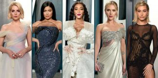 gaun-terbaik-oscars-after-party-vanity-fair-2020
