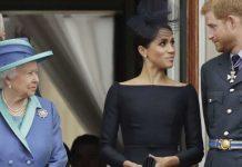 hubungan-ratu-elizabeth-dan-pangeran-harry