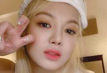 hyoyeon-snsd