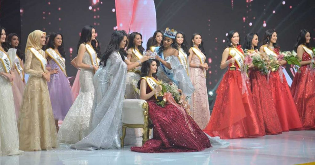 miss-indonesia-2020-1