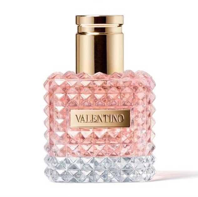 parfum-aroma-vanilla