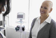 penderita-kanker-meningkat