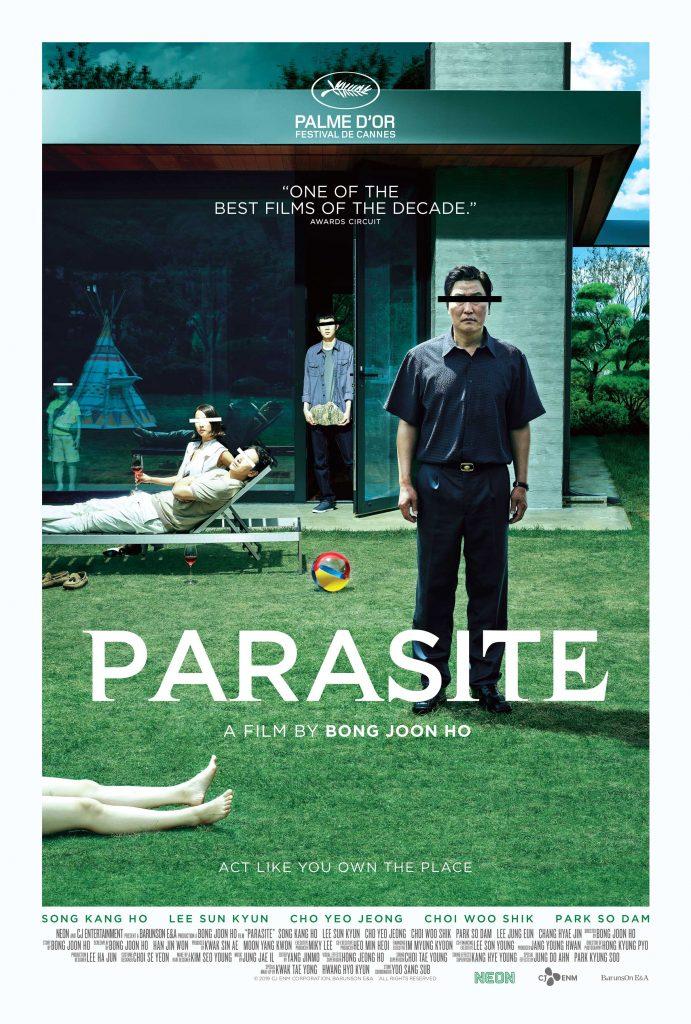 poster-film-parasite-2019