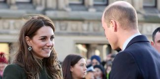 rumah-tangga-kate-middleton-dan-pangeran-william