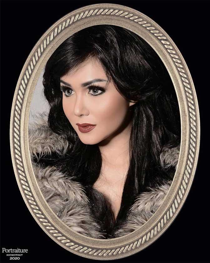 yuni-shara-beauty-in-frame