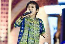 abbiy-affan
