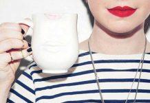 agar-lipstik-transferproof