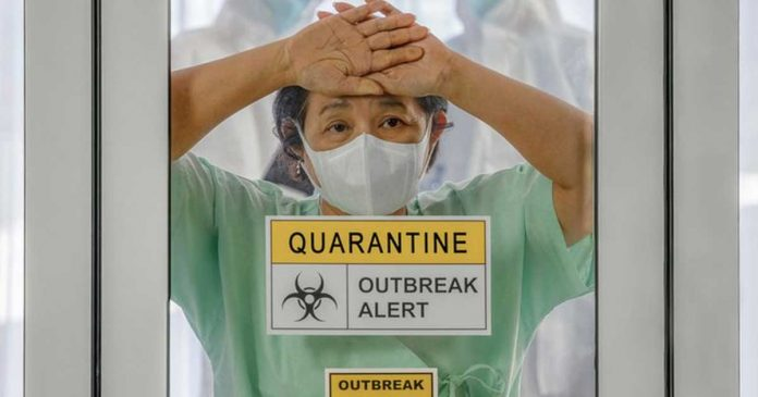 cara-mencegah-virus-corona