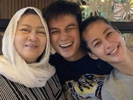 ibu-baim-wong-meninggal