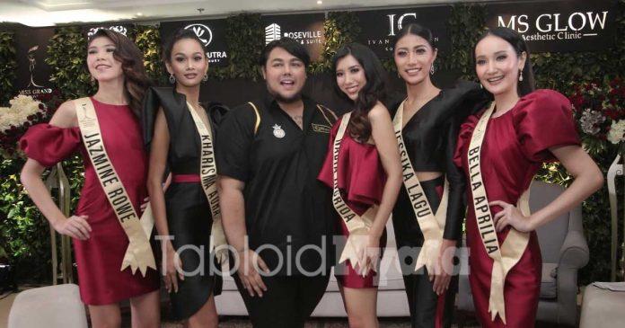 ivan-gunawan-miss-grand-indonesia