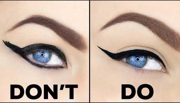 kesalahan-eyeliner