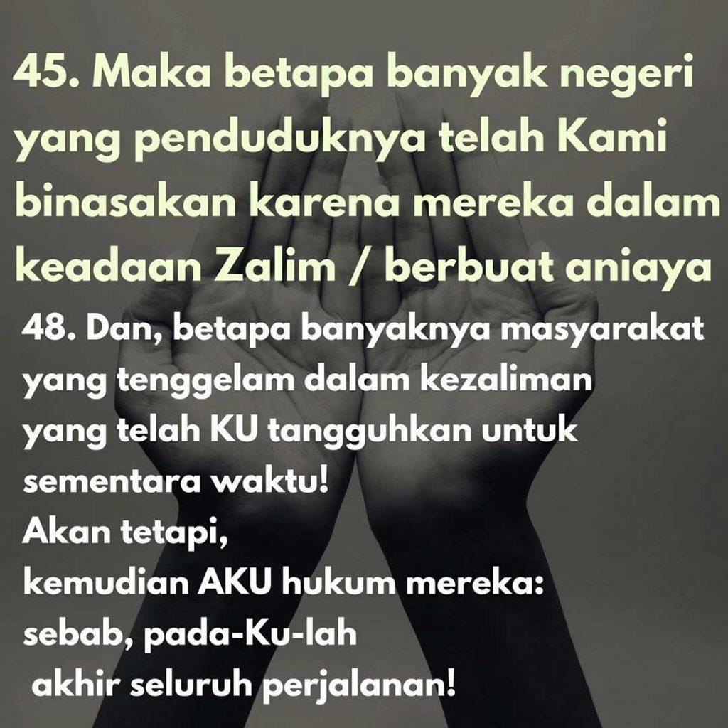 surat-al-hajj-ayat-45-dan-48