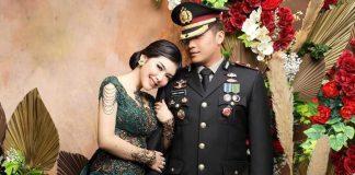 Rica-Andriani-menikah