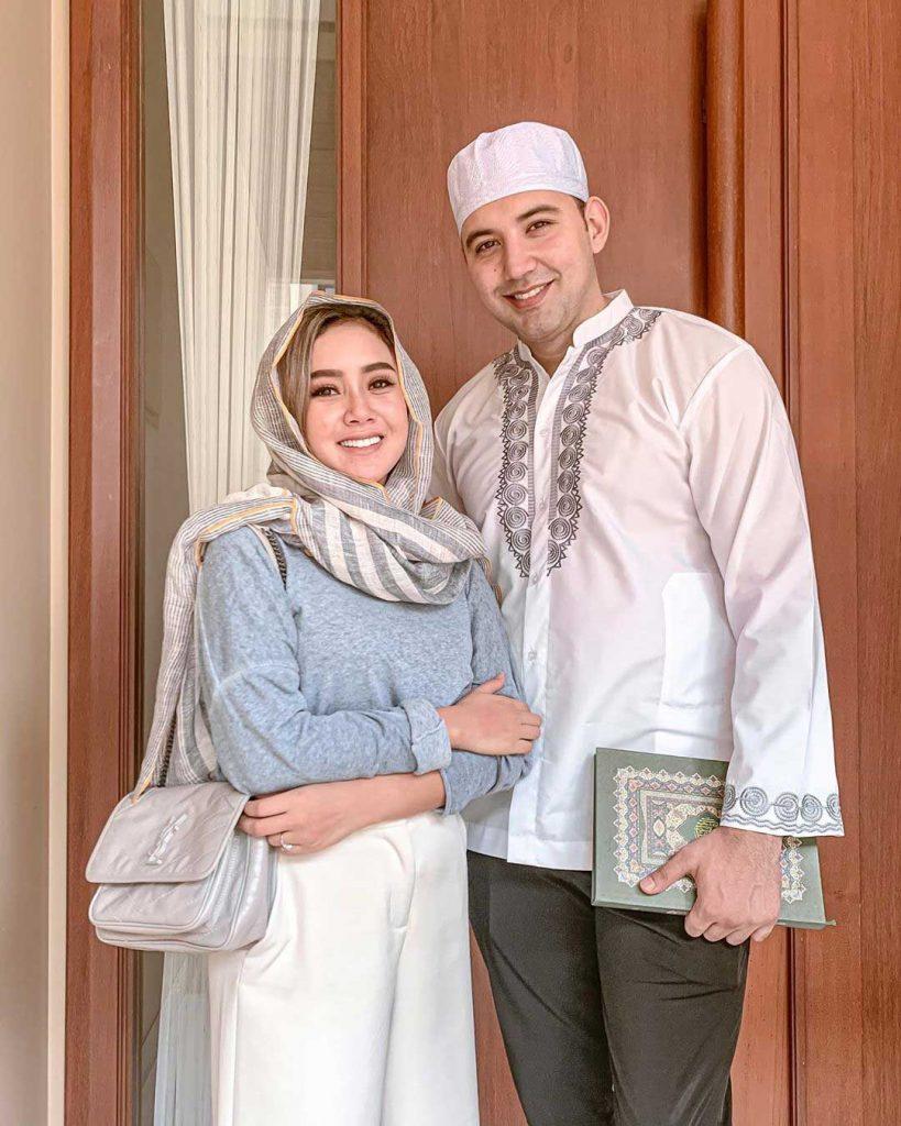 calon-suami-cita-citata-masuk-islam-nama-baru