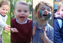 foto-anak-kate-middleton-pangeran-william-karay-fotografi