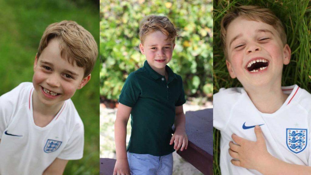 foto-ulang-tahun-pangeran-george-yang-ke-6